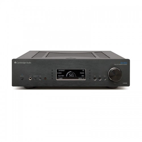 cambridge-audio-azur-851a